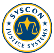 Syscon Client Community